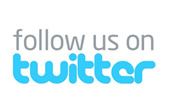 Follow Walsh Communications on Twitter!